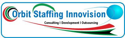 Blue Collar Jobs | Gulf Recruitment